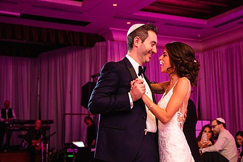 melinda-keith-montreal-wedding-photography_2019__1306