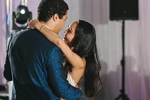 melinda-keith-montreal-wedding-photography_2019__1428
