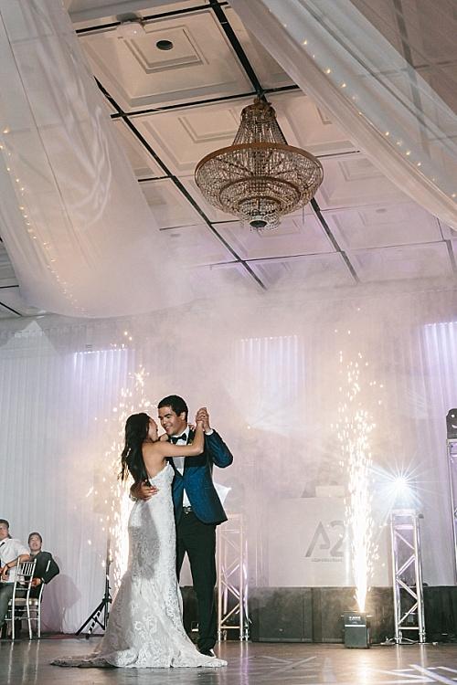 melinda-keith-montreal-wedding-photography_2019__1429