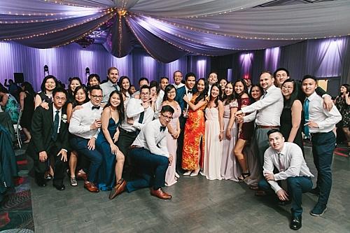 melinda-keith-montreal-wedding-photography_2019__1436