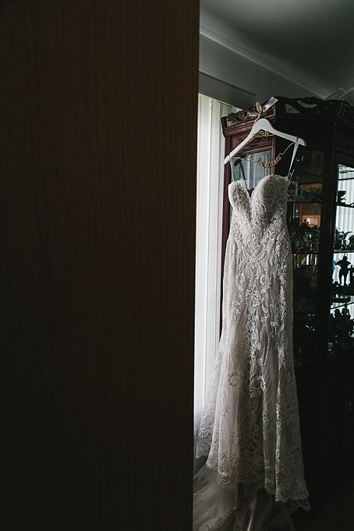 melinda-keith-montreal-wedding-photography_2019__1339