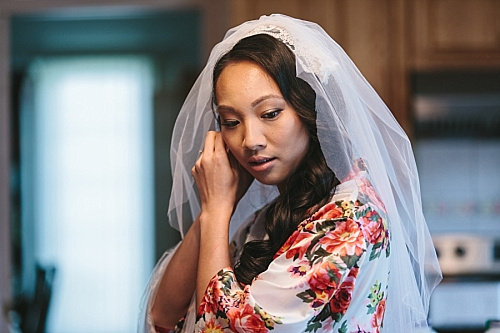 melinda-keith-montreal-wedding-photography_2019__1345