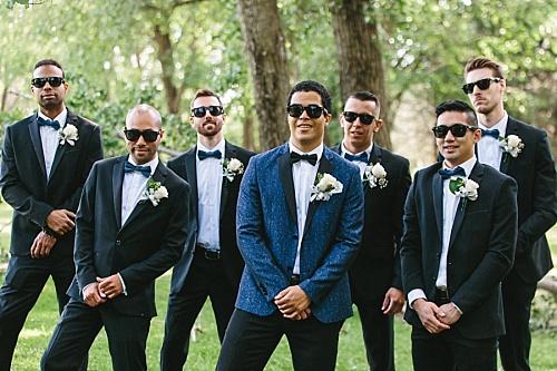 melinda-keith-montreal-wedding-photography_2019__1348