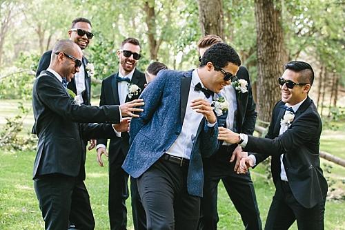 melinda-keith-montreal-wedding-photography_2019__1349