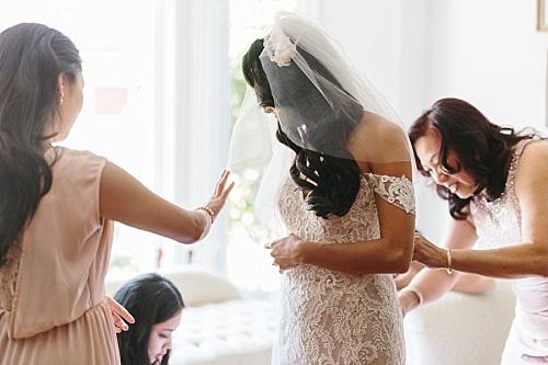 melinda-keith-montreal-wedding-photography_2019__1352