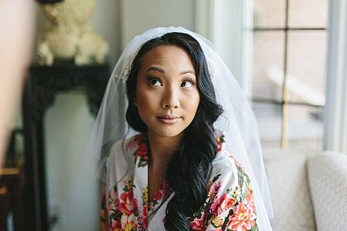 melinda-keith-montreal-wedding-photography_2019__1353
