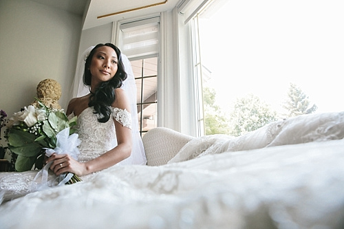 melinda-keith-montreal-wedding-photography_2019__1354