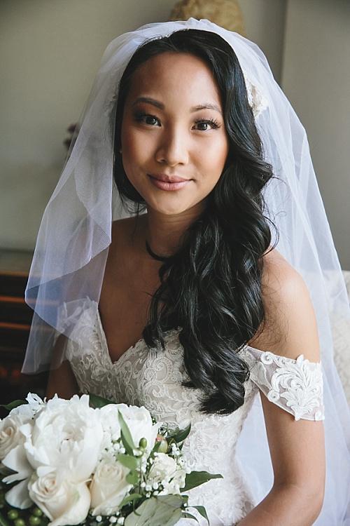 melinda-keith-montreal-wedding-photography_2019__1355