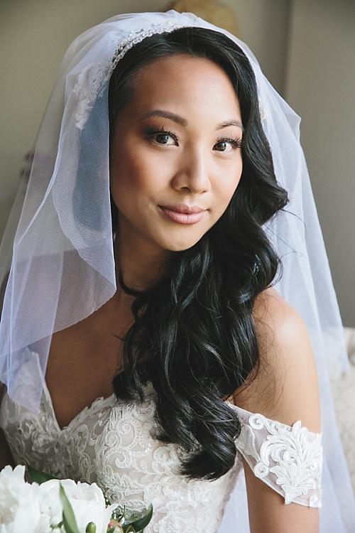 melinda-keith-montreal-wedding-photography_2019__1356