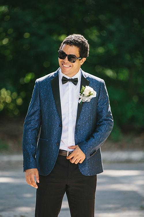 melinda-keith-montreal-wedding-photography_2019__1357