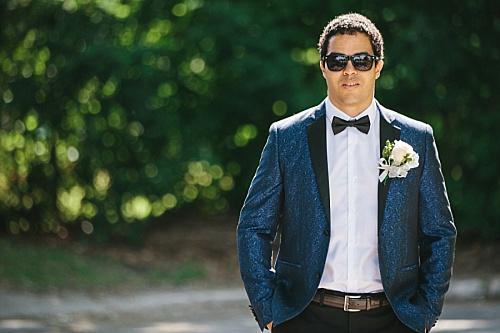 melinda-keith-montreal-wedding-photography_2019__1358
