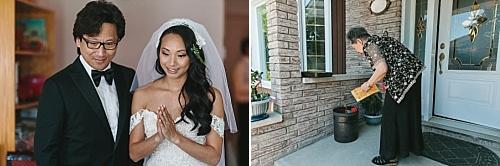 melinda-keith-montreal-wedding-photography_2019__1359