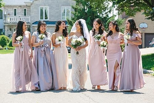 melinda-keith-montreal-wedding-photography_2019__1360