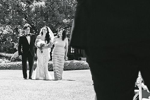 melinda-keith-montreal-wedding-photography_2019__1363