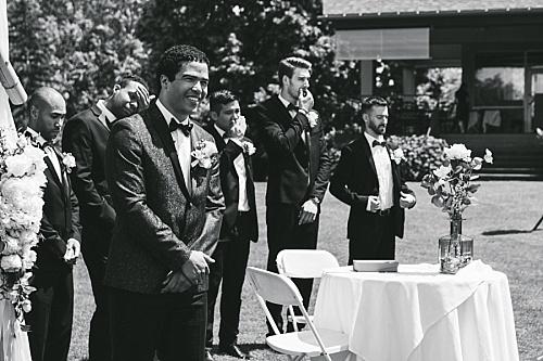 melinda-keith-montreal-wedding-photography_2019__1364