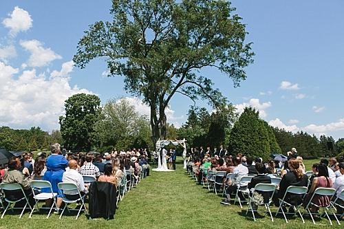 melinda-keith-montreal-wedding-photography_2019__1366