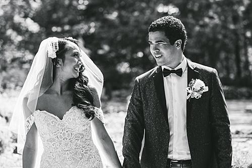 melinda-keith-montreal-wedding-photography_2019__1370
