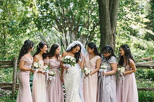 melinda-keith-montreal-wedding-photography_2019__1371