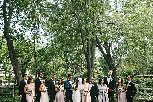 melinda-keith-montreal-wedding-photography_2019__1373