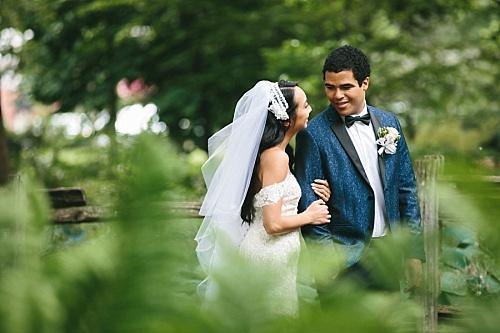 melinda-keith-montreal-wedding-photography_2019__1378