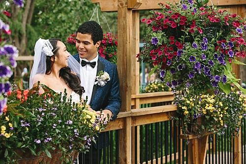 melinda-keith-montreal-wedding-photography_2019__1381