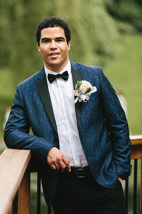 melinda-keith-montreal-wedding-photography_2019__1382
