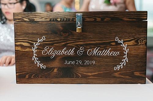 melinda-keith-montreal-wedding-photography_2019__1391