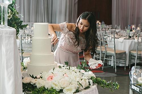 melinda-keith-montreal-wedding-photography_2019__1393