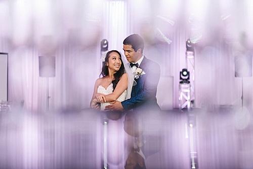 melinda-keith-montreal-wedding-photography_2019__1397