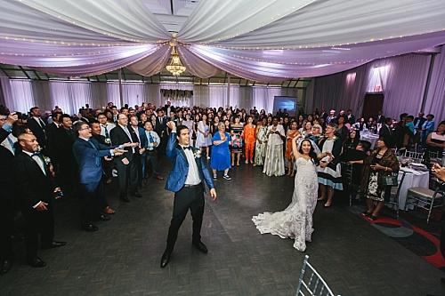 melinda-keith-montreal-wedding-photography_2019__1404