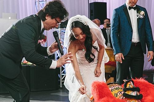 melinda-keith-montreal-wedding-photography_2019__1406
