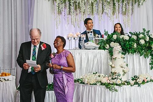melinda-keith-montreal-wedding-photography_2019__1412