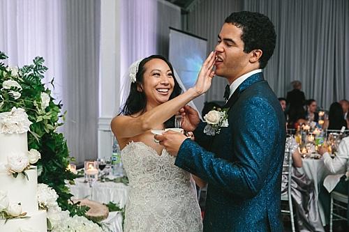 melinda-keith-montreal-wedding-photography_2019__1418