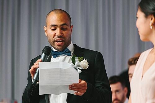 melinda-keith-montreal-wedding-photography_2019__1420