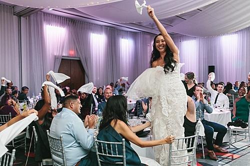 melinda-keith-montreal-wedding-photography_2019__1422