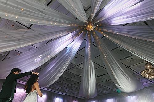melinda-keith-montreal-wedding-photography_2019__1424