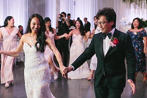 melinda-keith-montreal-wedding-photography_2019__1425