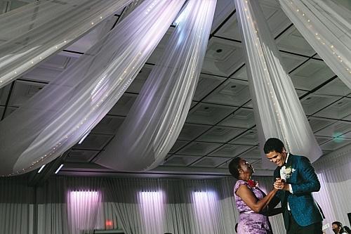 melinda-keith-montreal-wedding-photography_2019__1426