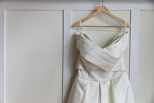 melinda-keith-montreal-wedding-photography_2019__1476
