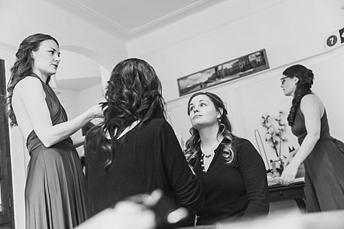 melinda-keith-montreal-wedding-photography_2019__1487