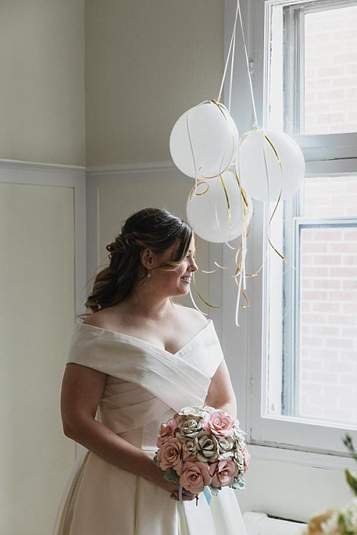 melinda-keith-montreal-wedding-photography_2019__1493