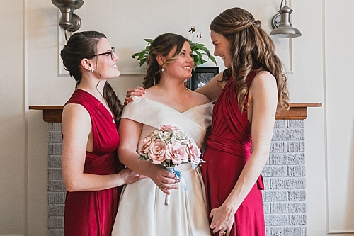 melinda-keith-montreal-wedding-photography_2019__1497