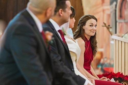 melinda-keith-montreal-wedding-photography_2019__1505