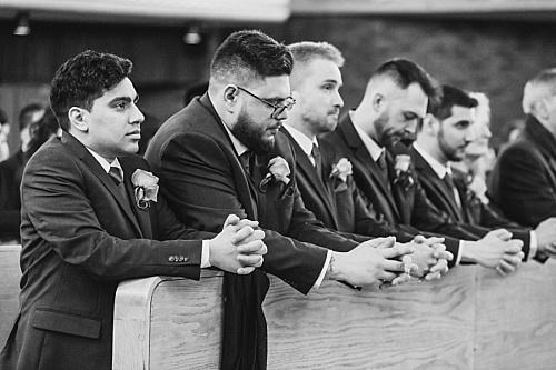 melinda-keith-montreal-wedding-photography_2019__1510