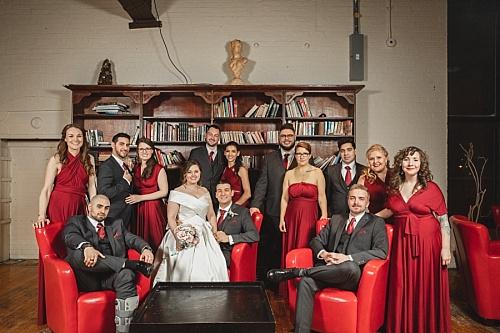 melinda-keith-montreal-wedding-photography_2019__1516