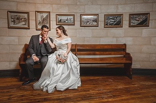melinda-keith-montreal-wedding-photography_2019__1518