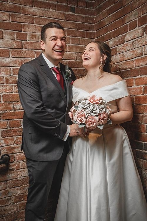 melinda-keith-montreal-wedding-photography_2019__1521