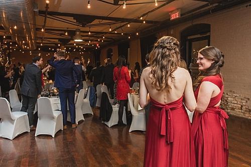 melinda-keith-montreal-wedding-photography_2019__1526