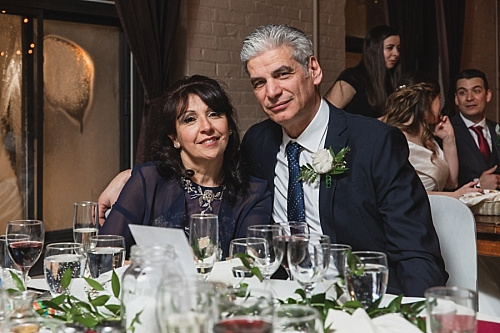 melinda-keith-montreal-wedding-photography_2019__1530