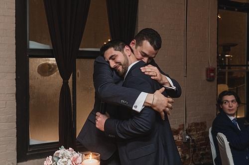 melinda-keith-montreal-wedding-photography_2019__1533